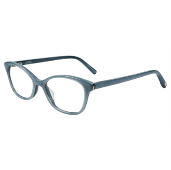 Jones New York Petites J237 Eyeglasses